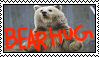 Bear Hug xD by DevynneNB