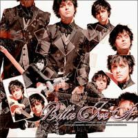 +Billie Joe Armstrong Blend. by EndOfTheStory