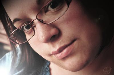 brittnibear21's Profile Picture