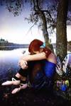 Fairy World by AngelAr-Feiniel