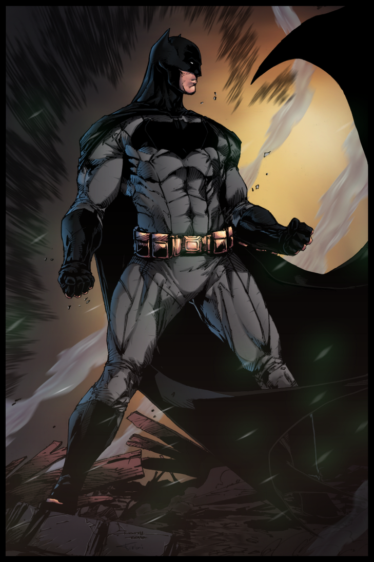 the dark knight returns full comic pdf