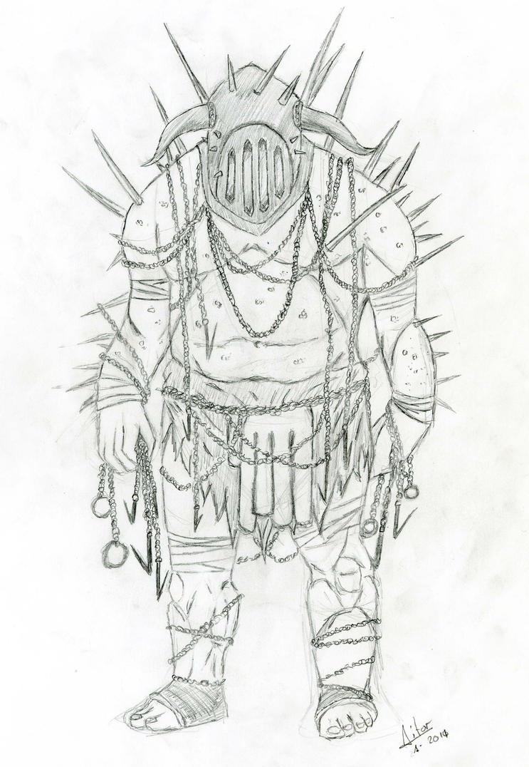 Images Of Hades God Of War Drawing Industrious Info