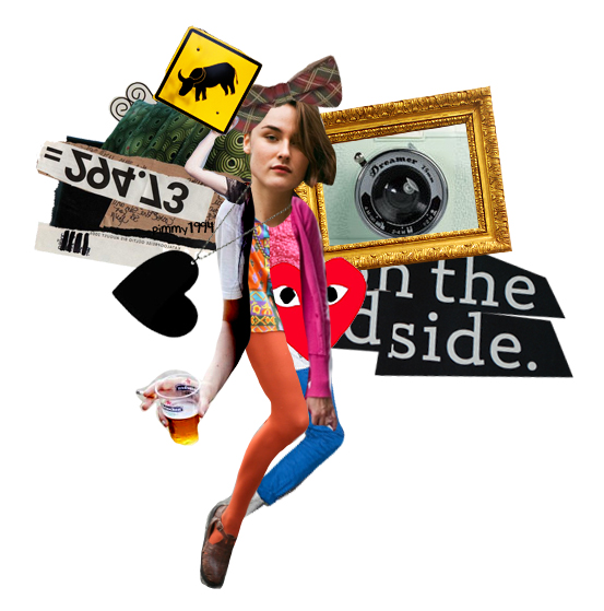 fashion collage2 by pimmy1994 on deviantart