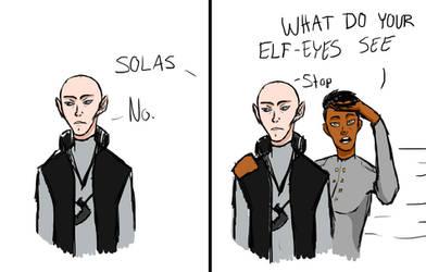 sOLAS by TheIronAdorabull