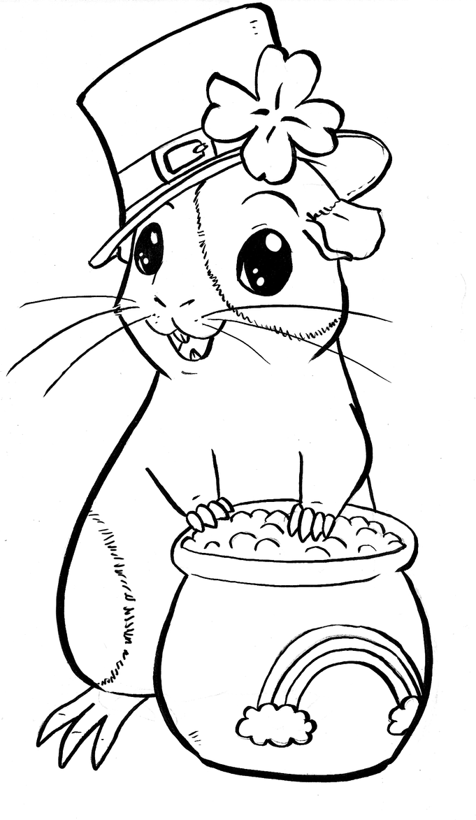 Saint Coloring Page also Clip Art Black And White Bathroom Vanity And Sink Clipart additionally St Patricks Day Coloring Pages Activities Kids furthermore St Patrick Day Clip Art Black And White besides 311251. on st pattys day coloring pages