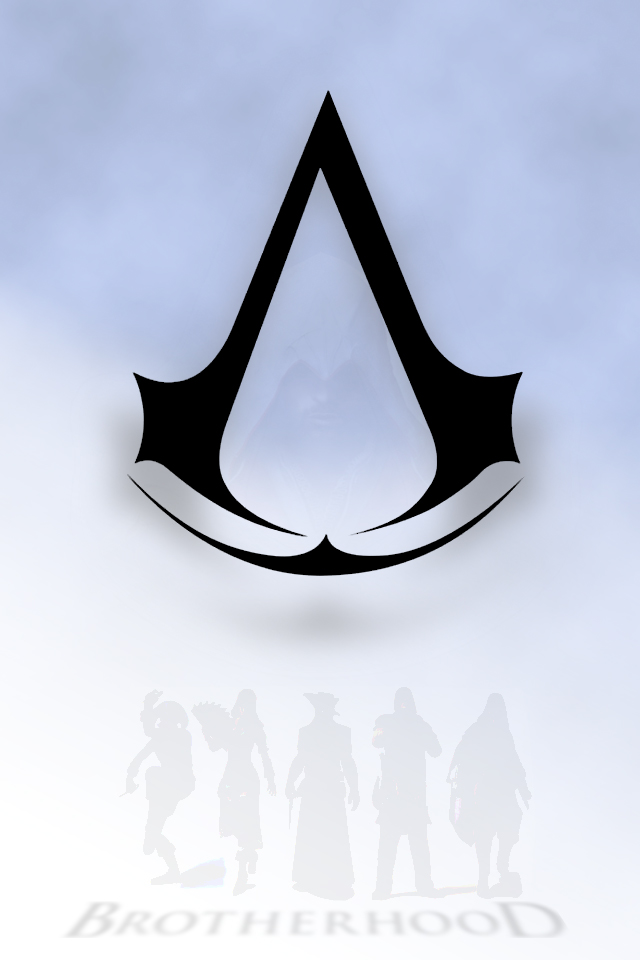 Assassins Creed Wallpaper By Guyvrush
