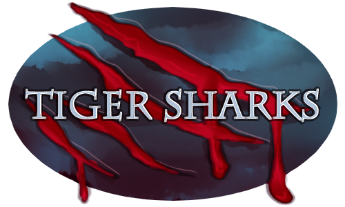 dergs_banner_by_apoca_chan-d9snge1.png