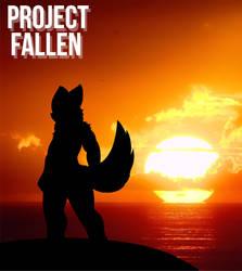 Project Fallen by xwerewolf99