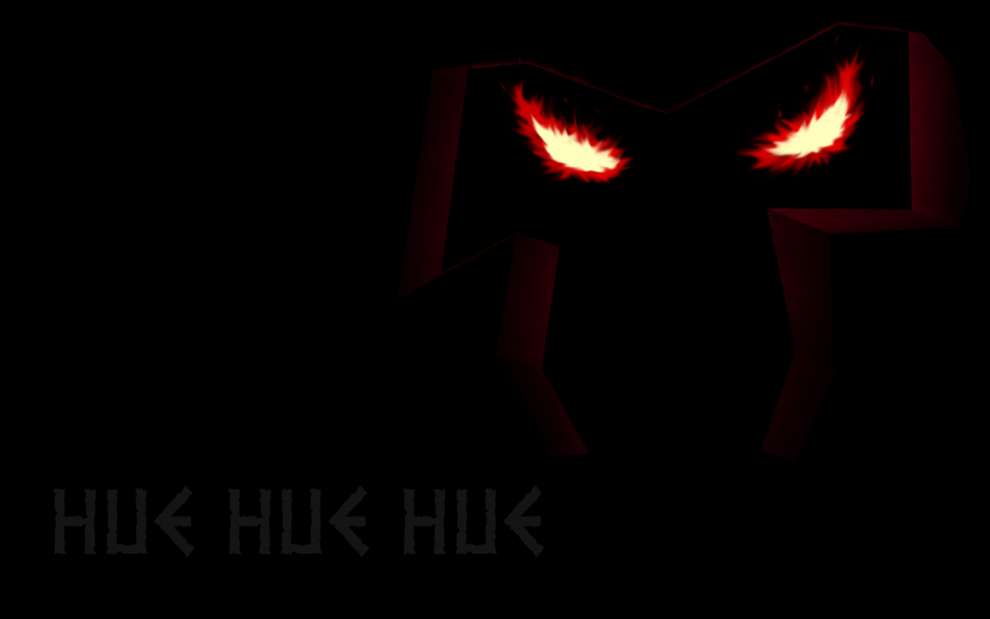 Mordekaiser by webb34 on deviantart mordekaiser by webb34 mordekaiser voltagebd Images