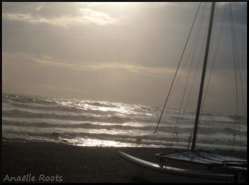 Soyons original... ♥ Boat_5_by_anaroots-d2xrqv7