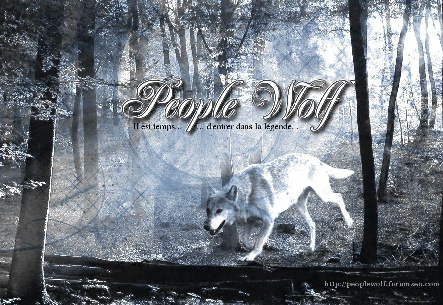 Poirouche s'amuse People_wolf_by_anaroots-d4qom1p
