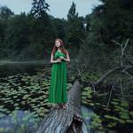 Irlandskaya istoriya by Anhen