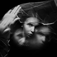 Anastasiya by Anhen