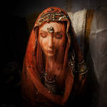 Anna I. by Anhen