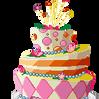 cake by glamorous-girl