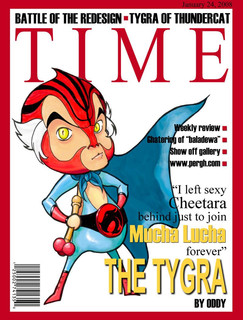 TYGRA_IN_TIME_by_oddsbidikin.jpg