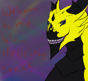 Realm-Of-Dragons's Profile Picture