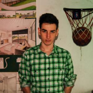 VladMarc's Profile Picture