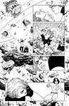 Legion Issue 3 p.18