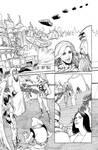 Legion Issue 4 p.15