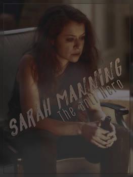 Sarah-Manning