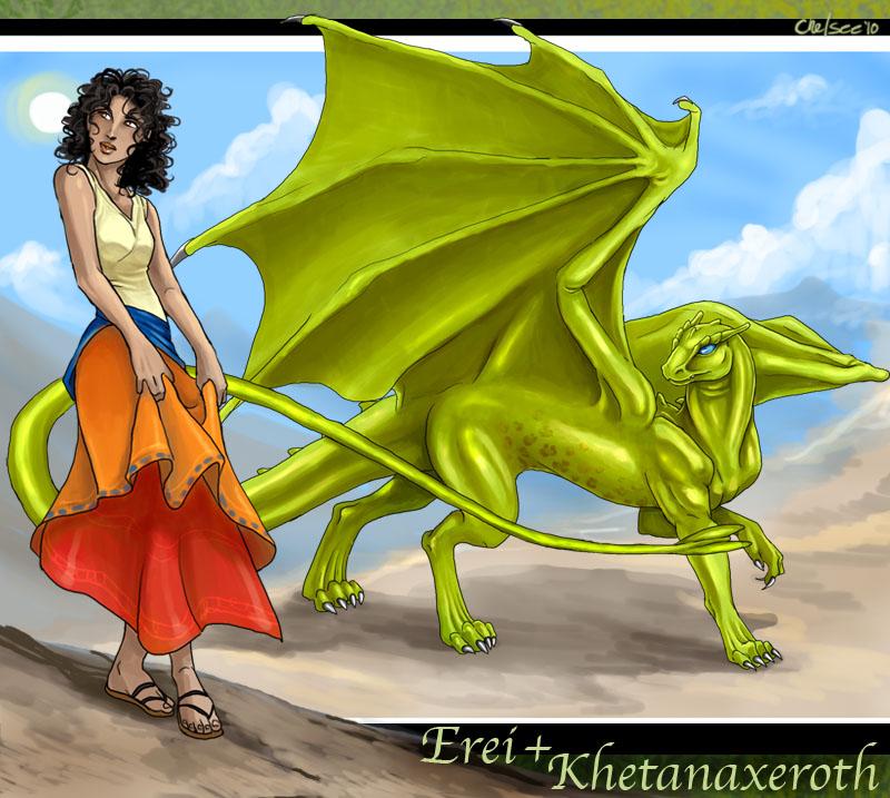 http://fc08.deviantart.net/fs71/f/2010/223/d/b/Erei_x_Khetanaxeroth_by_Chelsee.jpg