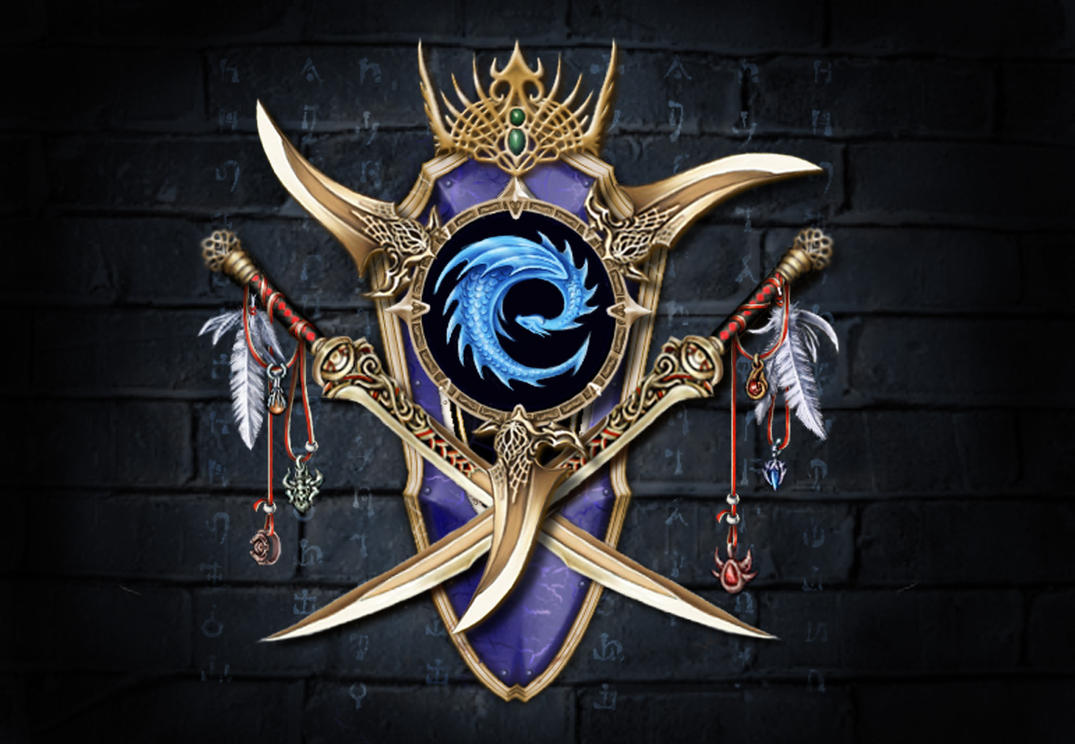 Clan Crest Lineage 2 Download