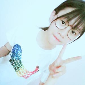 Jan92118's Profile Picture