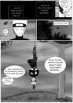 KakaSaku - Sogni +Page23+