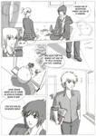 'Tis a Pity - KakaSaku Act II p.2