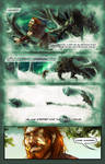 The Elves - Page 12 by Manticore85