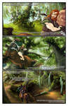 The Elves - Page 14 by Manticore85