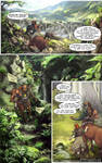 TheElven - Page15