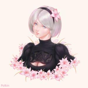 Polkin's Profile Picture