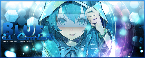 Miku Hatsune Signature by epeldoll