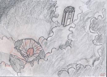 Episode 0 Scene 19
