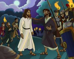 Jesus55 V4