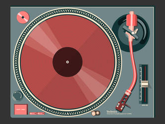 Electronic Music Instruments #1