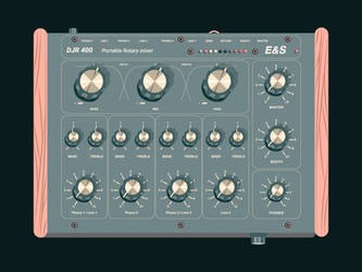 Electronic Music Instruments #3