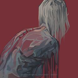 Rapture - Blood Eagle