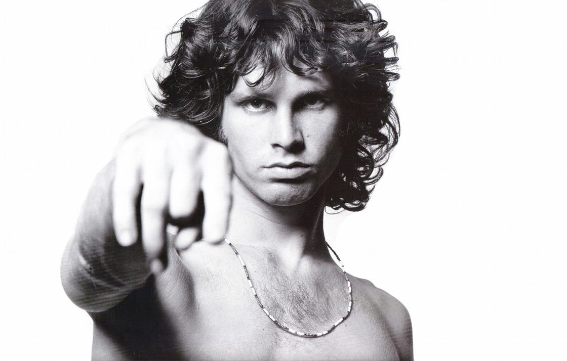 Jim_Morrison_Wallpaper_by_Catsya.jpg