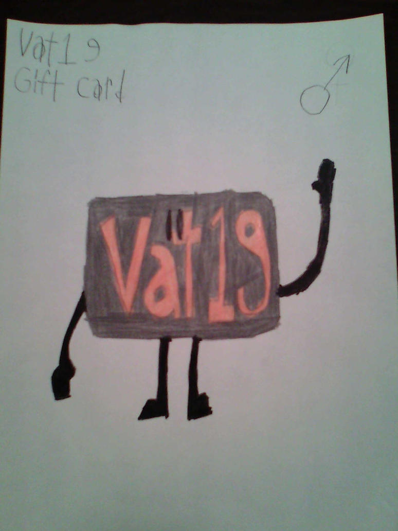 vat19 gift card by d00mshr00m on deviantart