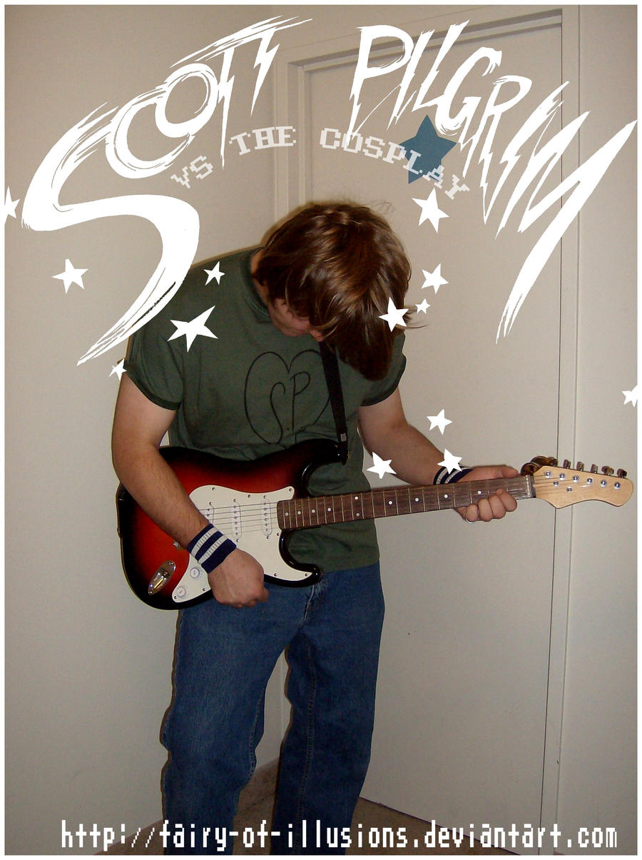 LickNRiff  Free Guitar Education  YouTube