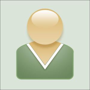 Chicot101's Profile Picture