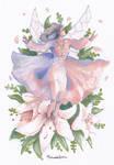 Easter Illustration 2021 by SaraFormosa