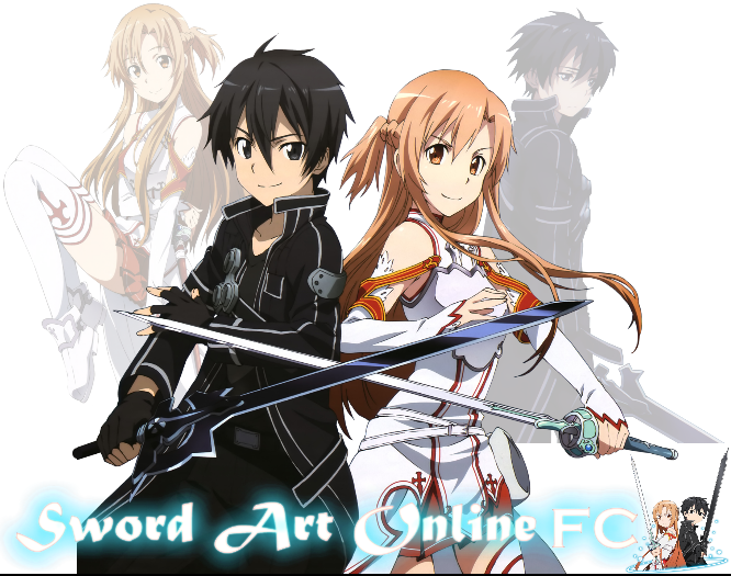Sword art online possible in the near future? Sao_fc_banner_by_guns918spyder-d5cbbhe