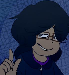 SnailMuffin's Profile Picture