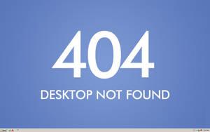 Desktop 6-25-08