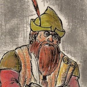 ComtePatatas's Profile Picture