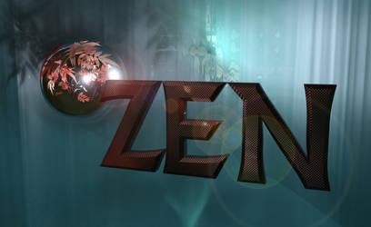 Zen BarGrill